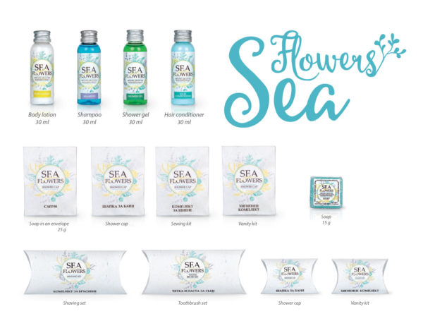 sea-flowers-products